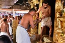 TDB's Support to Women's Entry in Sabarimala Creates Rift in Temple Administration