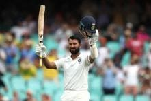 In Numbers: Cheteshwar Pujara Continues to Set Benchmark for Patience & Focus