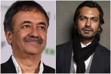 Nawazuddin Siddiqui on #MeToo Allegations Against Rajkumar Hirani: Why Unnecessarily Create it All Again