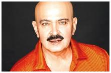 Post Surgery, Rakesh Roshan Says He is Okay, Will be Home in a Day or Two