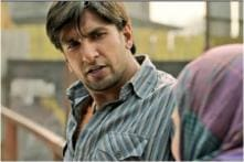 Gully Boy Movie Review: An Extraordinary Performance from Ranveer Singh