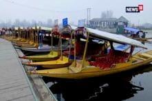 Reporters Project: Kashmir's Tourism Crisis