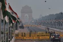 From INA Veterans to Sankhnaad, This Republic Day, Witness These Six Firsts