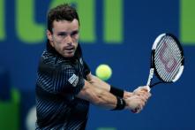 Djokovic Beaten by Bautista Agut in Qatar Open Semi-final