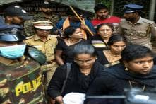 Four Cops in Civil Dress Accompanied Two Women to Sabarimala on Jan 2: Police to HC