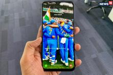 Samsung Galaxy M30 To Launch in India This Month For Rs 15,000: Report