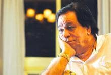 Behind Kader Khan's Prolific Career and Success was His Mother's Advice