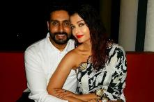 Aishwarya Rai was Shooting Jodhaa Akbar When Abhishek Bachchan Proposed Marriage to Her