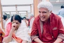 Javed Akhtar: Banning Indian Content in Pakistan is Wrong, No Culture Gets Damaged Like This