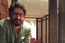 Arshad Warsi: Jolly LLB 2 Would Have Made Rs 100 Crore Even with Me and Boman Irani