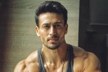 Tiger Shroff on Working with Hrithik Roshan: It was Like a Dream Come True Moment for Me