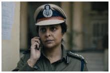 Netflix to Air New Series Based on Nirbhaya Gang-rape Featuring Shefali Shah, Adil Hussain