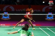 PBL: PV Sindhu's Hyderabad Hunters and Awadhe Warriors Hope to Continue Form in Semis