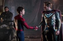 Spider-Man Far From Home Earns Rs 12.10 Crore In India on Day 1, Set for Better Weekend