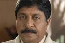 Sreenivasan News: Latest News and Updates on Sreenivasan at News18