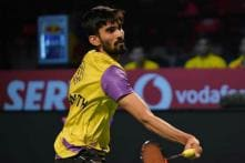 Bengaluru Raptors Win Premier Badminton League