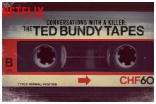Conversations With A Killer-The Ted Bundy Tapes Review: You'll Get Scared For Sure