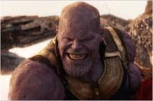 5 Times When Marvel Teased Thanos in MCU Before Avengers Infinity War and Endgame