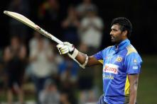 Thisara Perera: ICC Ranking, Career Info, Stats and Form Guide as on June 7