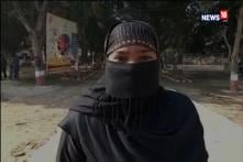 Wife Given Triple Talaq Over Phone For Being 10 Minutes Late to Home in UP