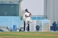 'No Special Plans for Umesh' - Unadkat Confident Ahead of Ranji Final