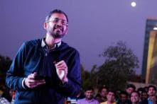 Flipkart Fashion Unit Myntra, Jabong CEO Ananth Narayanan Steps Down