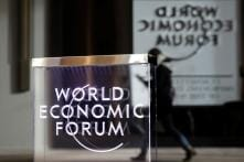 Saudis to Davos: Move on from Khashoggi, Let's do Business