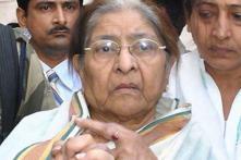 Gujarat Riots: Zakia Jafri Seeks Hearing After Polls on Plea Against Clean Chit to Modi, SC Agrees