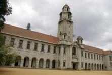 IISc, IIT-Bombay in Top 30 as Indian Universities Move Up in Global Rankings