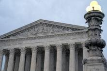 US Supreme Court Refuses to Halt Execution of Man with Rare Condition