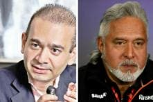 Govt Empowers PSU banks to Request Lookout Circulars Against Wilful Defaulters After Vijay Mallya, Nirav Modi Fiasco