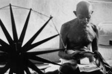 Would Mahatma Gandhi Be Happy With Today's India?
