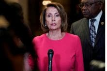 Newly Elected Speaker Nancy Pelosi Will Lead Democrats Against Trump Administration
