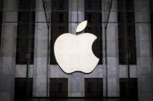 Apple, Qualcomm Gird For Next Phase of Patent Battle After Mixed US Rulings