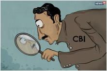 IPS Officer Deposes Before CBI in Narada Tapes Scam