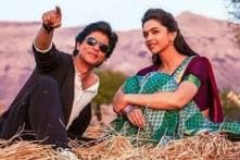 'Chennai Express' was not Shah Rukh Khan, But a Deepika Padukone Film: Rohit Shetty