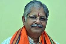 Raman Singh Gets Aide Dharamlal Kaushik Appointed as LoP in Chhattisgarh After Facing Opposition
