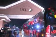 While You're There, Ask Eagleton Resort to Cough Up Rs 982 Crore Penalty, Karnataka BJP Taunts Congress