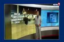 Face Off: Kerala Govt Says 51 Women Entered Sabarimala