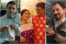 Gajraj Rao, Deepak Dobriyal, Kumud Mishra: Bollywood Mainstays That are on Their Way to Wider Fame