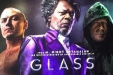 Glass Movie Review: M Night Shyamalan Film is Too Contrived to be Taken Seriously