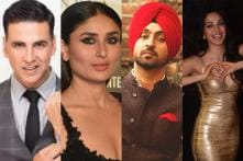 Good News: Akshay Kumar-Kareena Kapoor Film Gets a New Release Date, Check Out