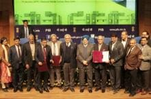 Govt Launches Global Housing Technology Challenge to Build Houses in Shorter Time With Lower Cost