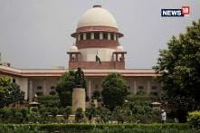 News18 Explains: The Crisis of Representation in Indian Judiciary