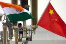 Peace and Tranquility Along Border Prerequisite For Smooth Ties With China: India