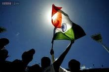 Telangana School Faces Action After it Hoists National Flag on Pole Carrying a Cross