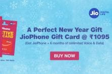 Reliance JioPhone With 6 Months Free Unlimited Data And Voice: Everything You Need to Know