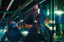 John Wick Chapter 4 Announced, Keanu Reeves to Return as The Boogeyman in 2021