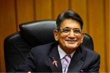 Presser by Judges Has Not Served Purpose, Collegium Concerns Remain: RM Lodha