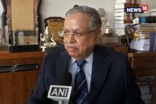 Only Collegium Can Answer Why They Elevated 2 Juniors Judges To SC: Former Delhi HC Judge